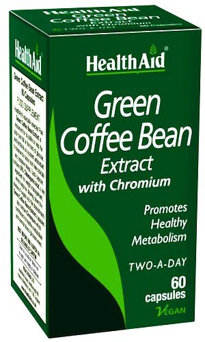 healthaid_cafe_verde_cromo.jpg