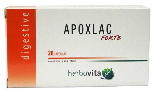 herbovita_apoxlac_forte.jpg