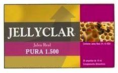 jellyclar_jalea_real_pura_1500.jpg