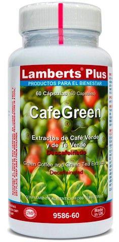 lamberts_plus_cafegreen.jpg