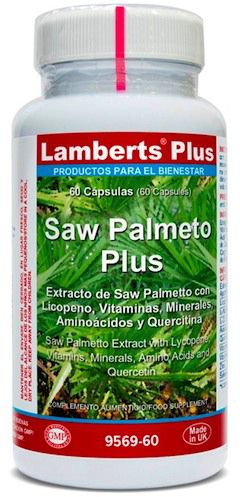 lamberts_plus_saw_palmeto_plus.jpg