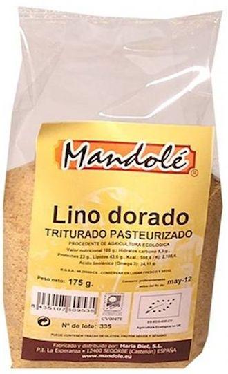 mandole_linaza.jpg