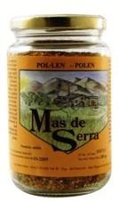 mas_de_serra-polen-200gr.jpg