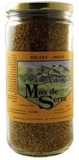 mas_de_serra_polen_450.jpg