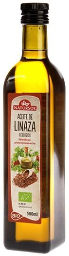 natursoy-aceite-de-linaza-500ml.jpg