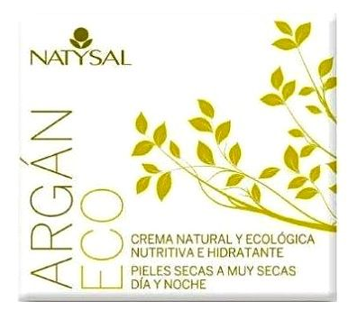natysal_crema_argan_natural_eco.jpg