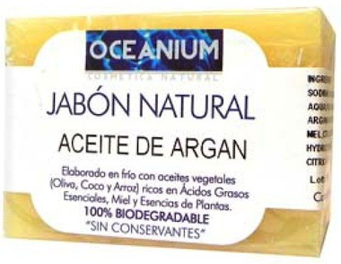 oceanium_jabon_argan.jpg