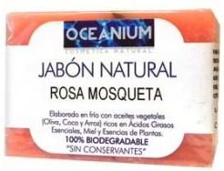 oceanium_jabon_rosa_mosqueta.jpg