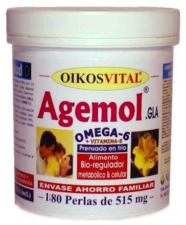 oikos_agemol_180_perlas.jpg
