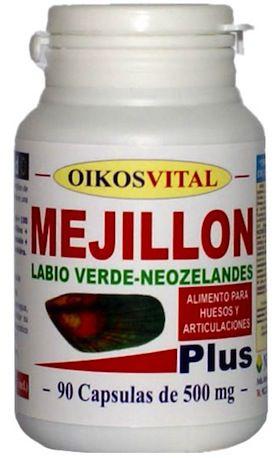 oikos_mejillon_de_labio_verde.jpg