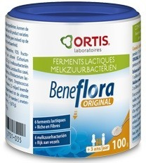 ortis_beneflora_100g.jpg