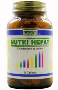 phytovit_nutri_hepat.jpg