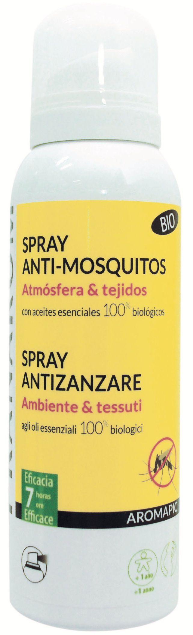 pranarom_aromapic_spray.jpg