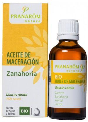 pranarom_zanahoria_aceite_bio_50ml.jpg