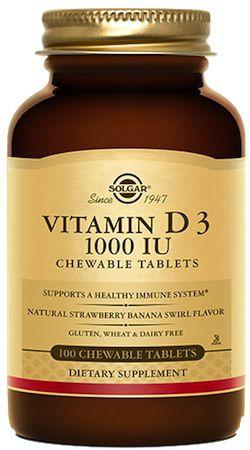 solgar_vitamina_d3_1000_chewable.jpg
