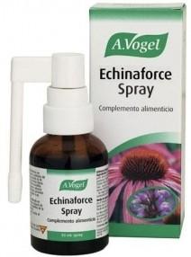 a_vogel_echinaforce_spray.jpg