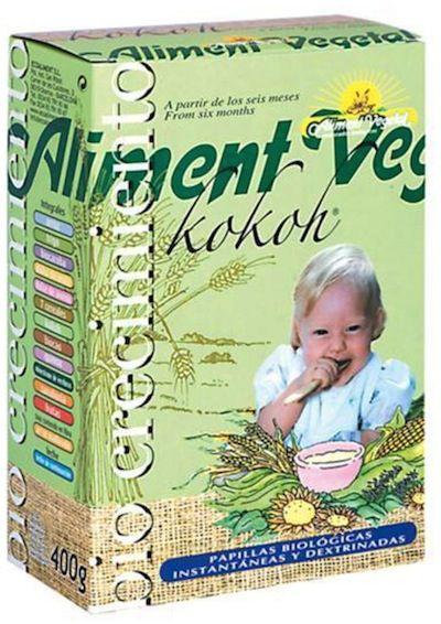 aliment_vegetal_papilla_kokoh.jpg