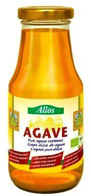 allos_sirope_de_agave_500.jpg