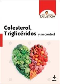 ana-maria-lajusticia-colesterol_trigliceridos_y_su_control.jpg