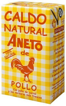 aneto_caldo_pollo.jpg