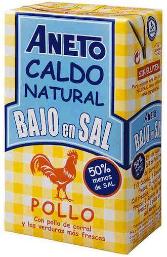 aneto_caldo_pollo_bajo_en_sal.jpg