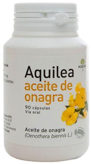 aquilea_capsulas_de_onagra.jpg