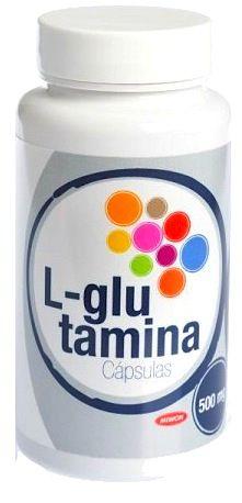 artesania_agricola_glutamina.jpg