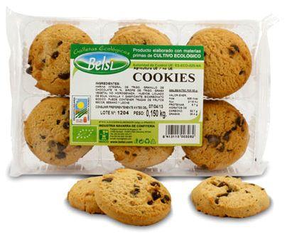 belsi_cookies_150g.jpg