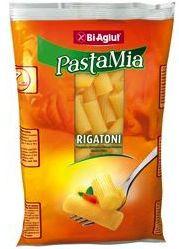 bi-aglut_rigatoni.jpg