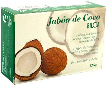 bilca_jabon_coco.jpg