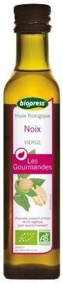 biopress_aceite_de_nueces.jpg