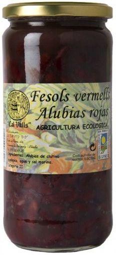 cal_valls_alubias_rojas.jpg