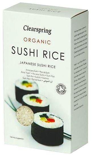 clearspring_arroz_sushi.jpg