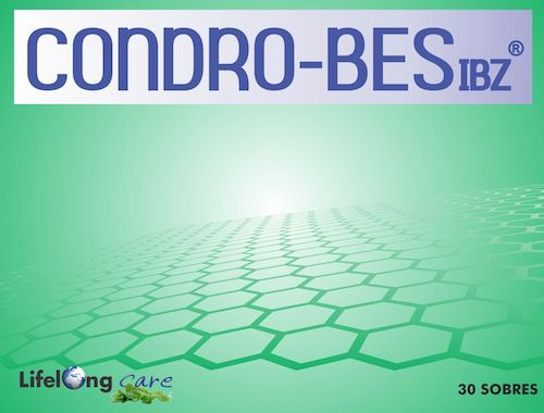 condro-bes.jpg
