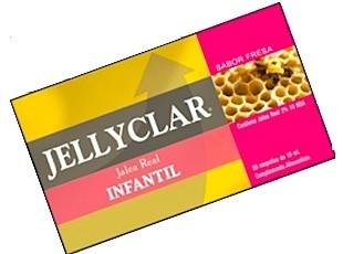 dieticlar_jalea_real_infantil_1.jpg