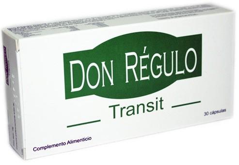 don_regulo_transit.jpg