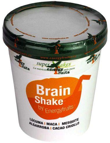 energy_fruits_brain_shake.jpg