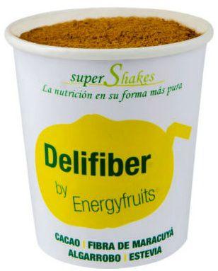 energy_fruits_deli_fiber.jpg