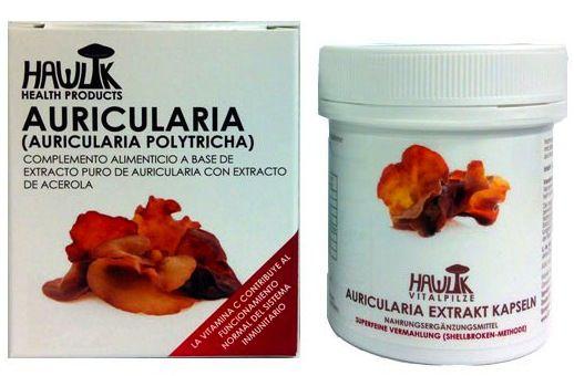 extracto-de-auricularia-auricularia-polytricha-60-caps-hawlik.jpg