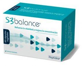 fitoinnova_s3_balance_30capsulas.jpg
