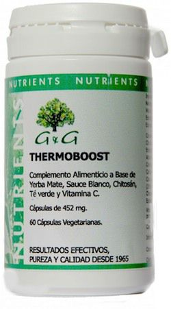gang_food_supplies_thermoboost.jpg