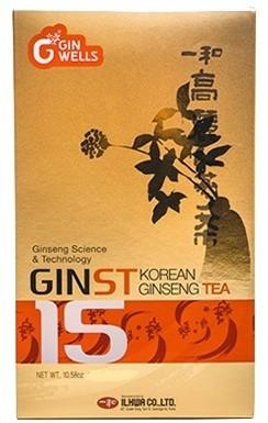 ginseng_ginst_100_sobres.jpg