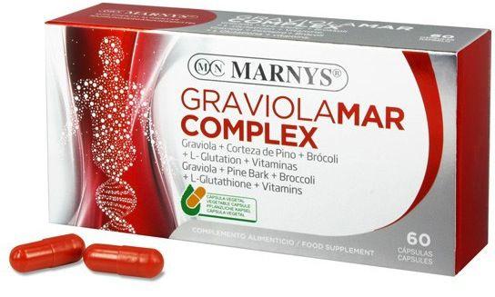 graviolamar_complex.jpg