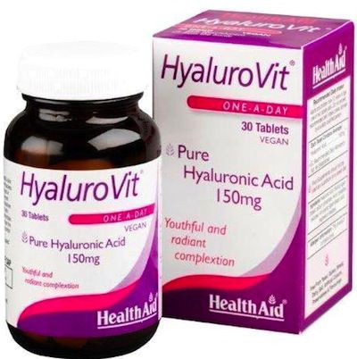 healthaid_hyalurovit.jpg