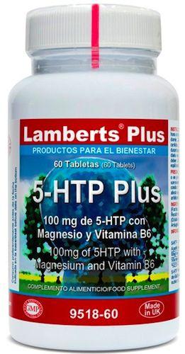 lamberts_plus_5_htp.jpg