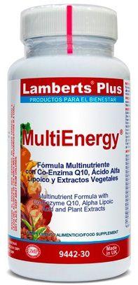 lamberts_plus_multienergy_90_comprimidos.jpg