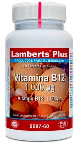 lamberts_plus_vitamina_b12_1000mcg.jpg