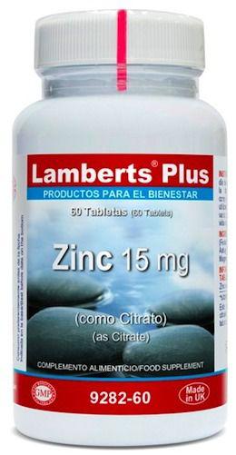 lamberts_plus_zinc.jpg
