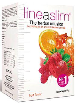 lineaslim_infusiones_frutas.jpg