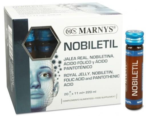 marnys-nobiletil.jpg
